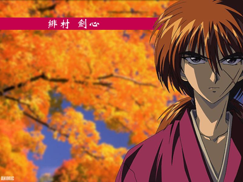 kenshin-002